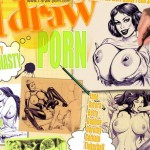 Little Annie Fanny sexy lesbian - Adult Toons Lesbian Drawing Little Annie Fanny Porn Drawings