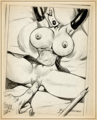 Adult Comics about Jessica Rabbit nude - Adult Toons Big Tits Drawing Jessica Rabbit Porn Drawings