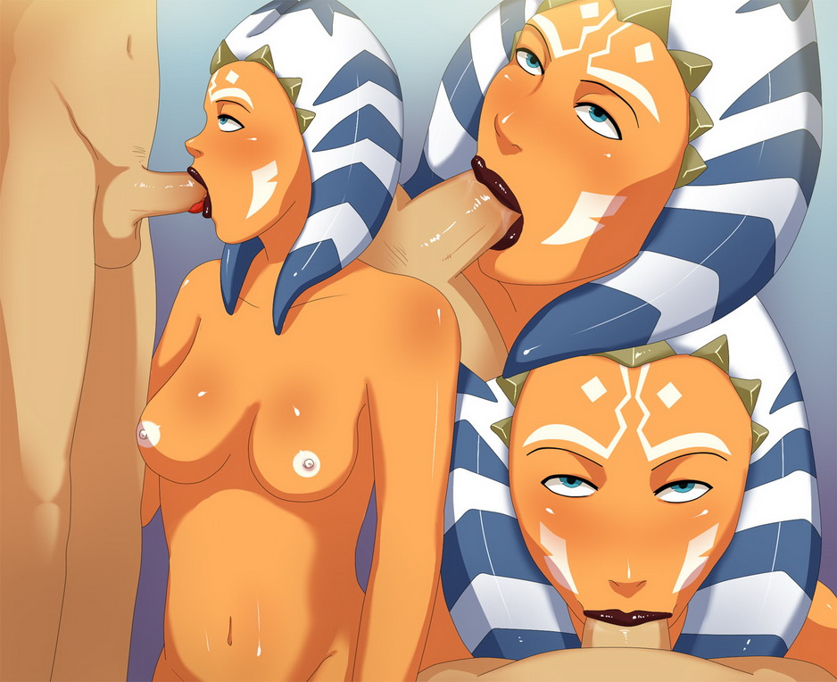 Lesbian clone fantasies