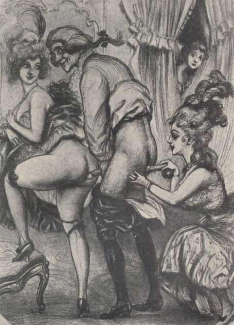 Drawings free gay sex